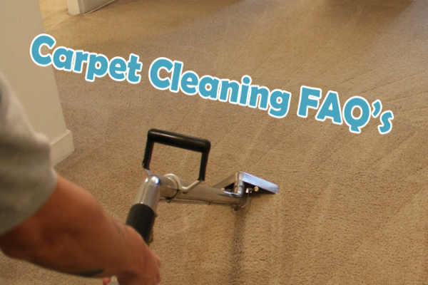 barrington-carpet-cleaning-faq