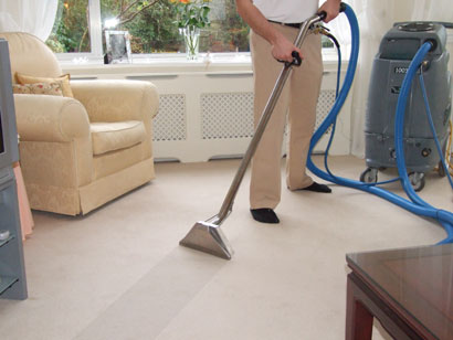carpet-cleaning-in-portland-oregon