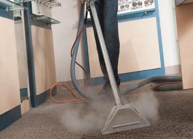 carpet-cleaning-slide